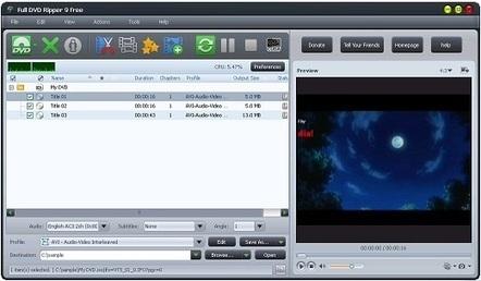 أحلى برامج | أحلى برامج لتحميل أحدث البرامج المجانية | ahlabramj | Scoop.it