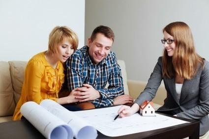 Tipps zum Immobilienkauf – Worauf sollten Sie achten? | Immobilien | Scoop.it