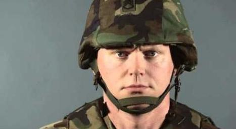 240 Years Of US Army Uniforms In 2 Minutes | Airsoft Showoffs | Scoop.it