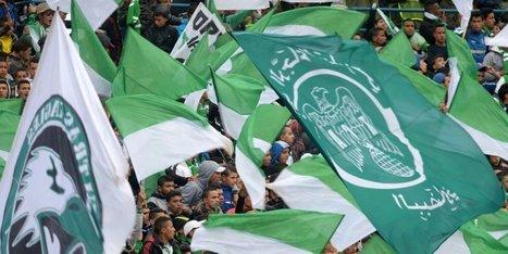 Deux morts et 51 blessés dans des affrontements entre supporters d'un même club au Maroc | Nouvelles du Maghreb | Scoop.it