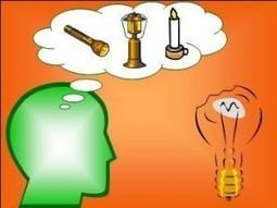 [ESTRATEGIA PROFESIONAL] No seas solo traductor: sé un solucionador de problemas | tradumatica | Scoop.it