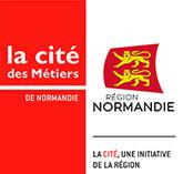 Job dating agroalimentaire |undi 4 juillet à 14H00 à Mondeville (Caen) | Emplois en Normandie | Scoop.it