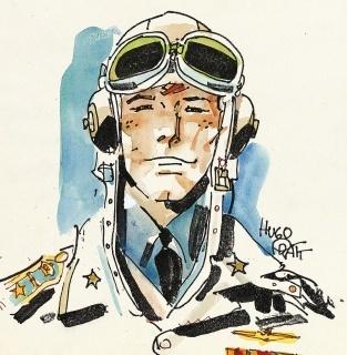 Storie di Nessuno: I fumetti in varia vendono davvero così tanto? | DailyComics | Scoop.it