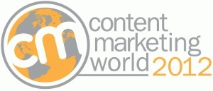Content Marketing Ideas From Content Marketing World - Business 2 Community | Extreme Social | Scoop.it