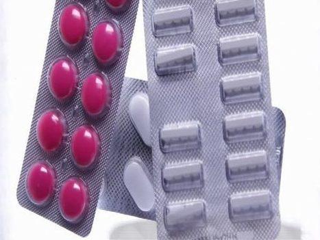 Neuf médicaments génériques retirés temporairement du marché pour non conformité | 694028 | Scoop.it