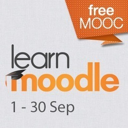Learn Moodle | Digital Learning, Technology, Education | Scoop.it