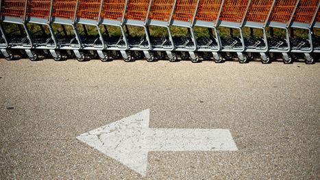 The Retail Challenge Facing Manufacturers | digital marketing | Scoop.it