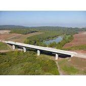 La LGV Est s'ouvre dans la modestie - Transport et infrastructures   Avocat immobilier   Scoop.it