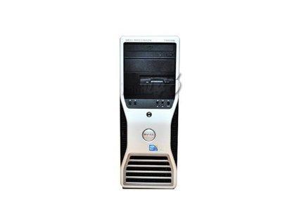 Reviews DELL WS T5500 1 X INTEL XEON QC L5520 2.26GHz 16GB RAM 2 X 300GB HDD QUADRO 5000 | Best Desktop Reviews Online | Scoop.it