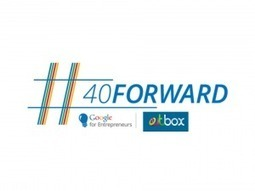 Launching The Women Passion program (WOPA) under the #40Forward initiative | Outbox Hub | My Africa is... | Scoop.it