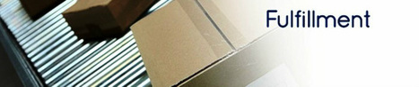 Outsource your Order fulfillment with YFS India | Order Fulfillment Services India | Scoop.it
