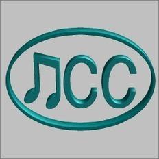 Música libre para Proyectos CC: Where it Goes (song - ballad) | Educación y TIC | Scoop.it