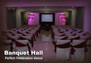 Experience Hospitality At Nagpur|Hotels in Ngapur | Restaurant in Nagpur | Scoop.it