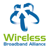 Study: Tier 1 mobile operators expect big boost from Wi-Fi offload - Communications, Engineering & Design Magazine | Carrier Wi-Fi and Wi-Fi Offload | Scoop.it