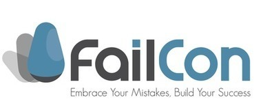FailCon 2013 | Failure and Learning | Scoop.it