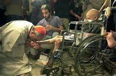 Sans la charité, pas de 'saveur chrétienne' - Zenit | Histoire8 | Scoop.it