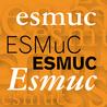 Master de composición en bandas sonoras ESMUC