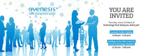 Event Management System with Evenesis   Online Event Registration   Scoop.it