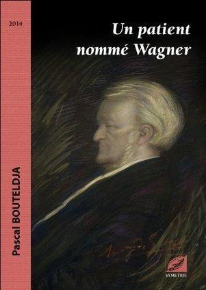 Les petits maux de Richard Wagner - ResMusica   WAGNER   Scoop.it