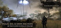 The Elder Scrolls Online Guides | ESO Leveling Guides and Strategy | Video Game Guides | Scoop.it