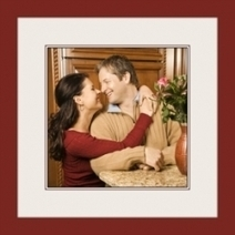 Nice Gifts for Your Wife | Gifts for Her | Scoop.it