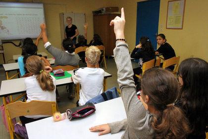Harcèlement : 320.000 collégiens en seraient victimes | violence scolaire | Scoop.it
