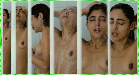 Photos : Golshifteh Farahani nue dans Les Deux Amis | Radio Planète-Eléa | Scoop.it