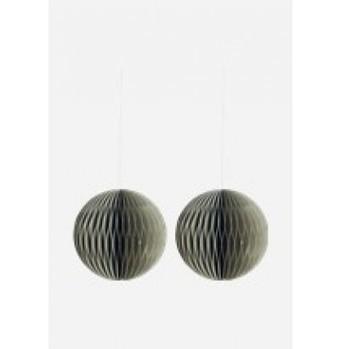Collane con Uncinetto e Perline   Blank   Oggetti Design Casa Online   Blank   Scoop.it