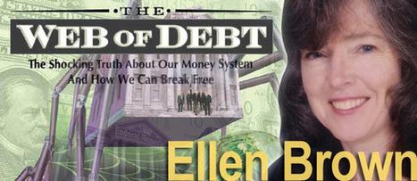 Monetary History (3) : Medieval prosperity and the lack of usury | Peer2Politics | Scoop.it