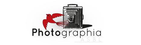 OCCAPHOT' 2014 | Photographia-asbl | L'actualité de l'argentique | Scoop.it