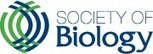 Biology: Changing the world. A new project from the Society of Biology | Plant Biology Teaching Resources (Higher Education) | Scoop.it