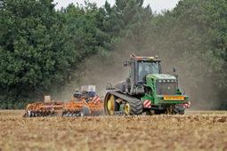 La PAC doit encourager l'agriculture intelligente | Planete DDurable | Scoop.it