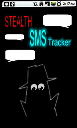 Stealth SMS Watcher v1.0.0 (paid) apk download | ApkCruze-Free Android Apps,Games Download From Android Market | webmaster | Scoop.it