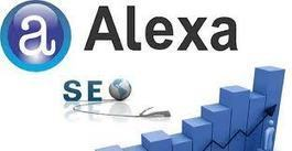 What is Alexa? How Important Is Alexa Ranking | Buy Used Car in Ahmedabad - CarWorld1 | Scoop.it
