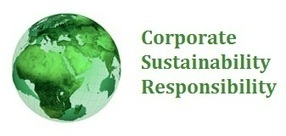 Doing Good can be Good for your Business | sustainability | Scoop.it