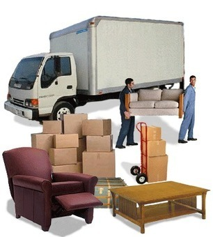 Long Distance Moving on imgfave | Abbotsford Movers (Moving Company) | Scoop.it