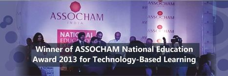 Courses that help you to boost up your career in management | pgdm in delhi ncr | Scoop.it