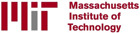 MIT Intros MOOC 'Micro-Master's' -- Campus Technology :: Dian Schaffhauser | :: The 4th Era :: | Scoop.it