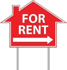 West Coast Metros Will See Biggest Rent Increases Over the Next Year | Real Estate Plus+ Daily News | Scoop.it