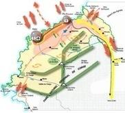 La Balagne dans le modèle de développement de la Corse | Le développement durable en Corse | Scoop.it