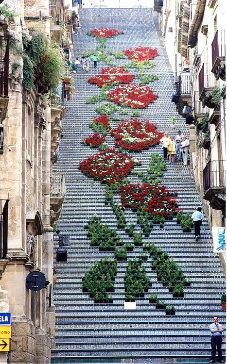 103 Pieces of Marvelous and Cool Street Art That Make Your Eyes Wide Open | FreeYork | PEDRO LUQUE | Scoop.it