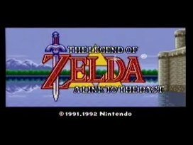 Speed Demos Archive - The Legend of Zelda: A Link to the Past | Speed runs | Scoop.it