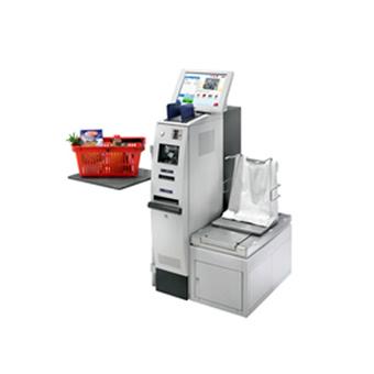 POS Tower 150 | BEETLE /iSCAN Self-Checkout Solutions | Hệ thống POS Kiosk - Máy POS tra cứu thông tin | Scoop.it