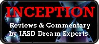 International Association for the Study of Dreams [IASD] | The Veneto Experience | Scoop.it
