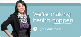 Behavioural Health Consultants - Calgary West Central Primary Care Network | Sosiaali- ja terveysvirasto, Kehittämisen ja toiminnan tuki | Scoop.it
