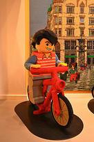 Club des villes et territoires cyclables   Au Bron Vélo   Scoop.it