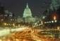 Punto de vista cristiano: Obamacare y el cierre del gobierno   Investigación Misterio   Scoop.it