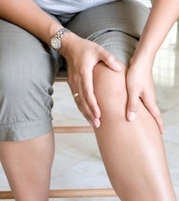 Know About Diabetic Nerve Pain In Legs And Feet | Blood Disorders | Scoop.it