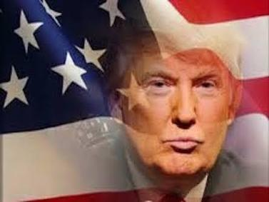 Why America Deserves Donald Trump as President | Black Agenda Report | Global politics | Scoop.it
