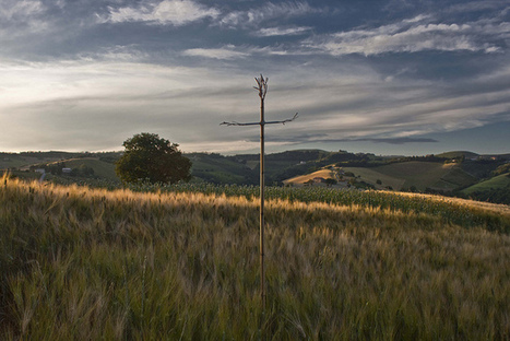 Le Marche: Faith in the fields | Le Marche another Italy | Scoop.it